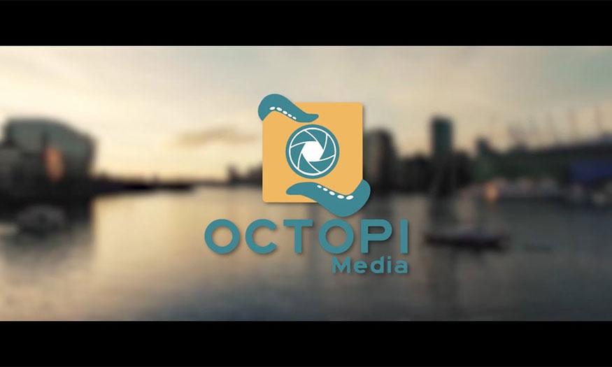 Octopi Media