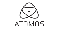 Octopi-Media-video-production-atomos-logo