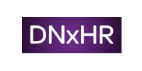 Octopi-Media-video-production-DNxHR-logo