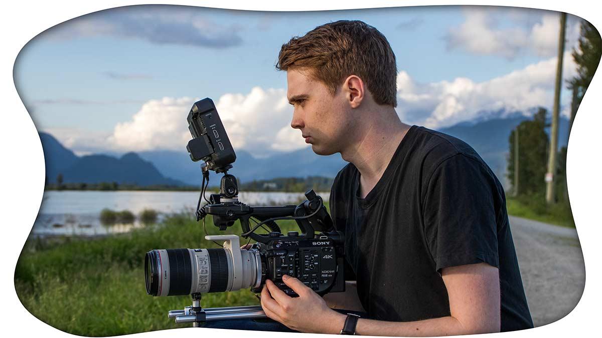 octopi-media-video-production-promotional-video-2-v2