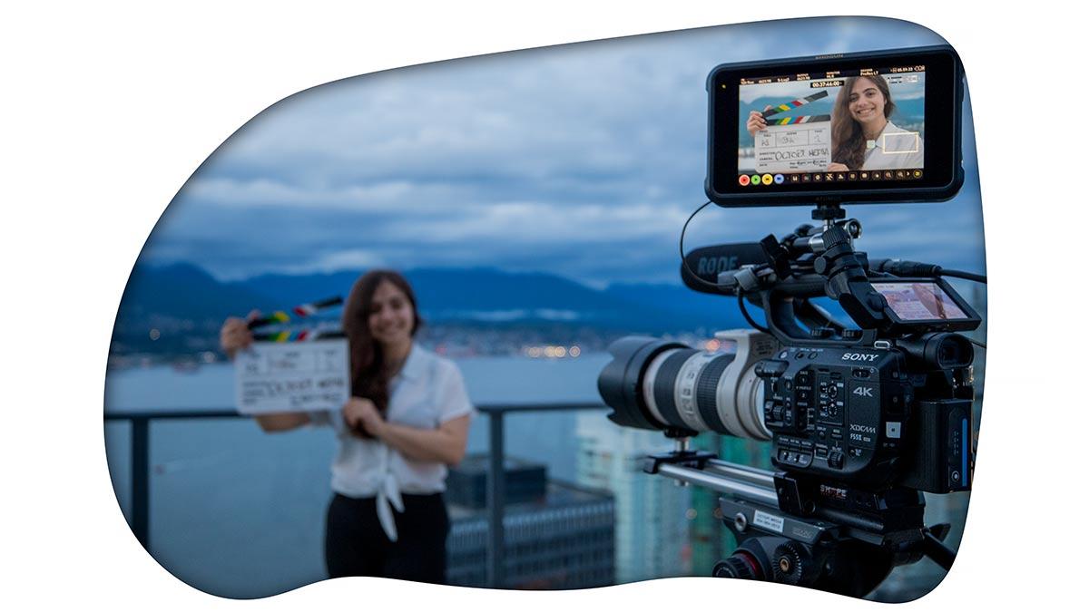octopi-media-video-production-short-films-1