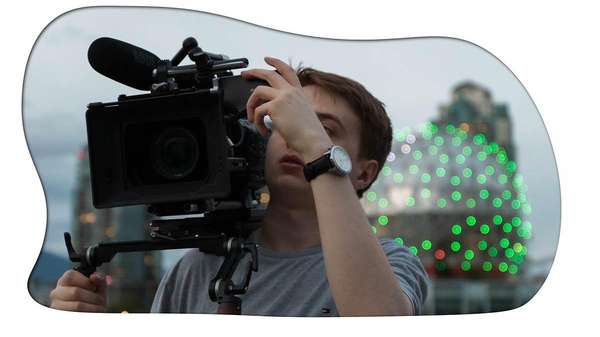 octopi-media-video-production-short-films-2